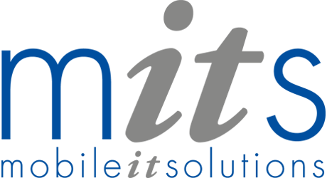mobile it solutions gmbh