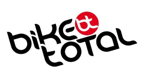 Bike total AG