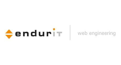 endurit web engineering